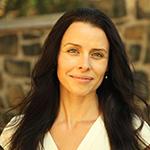 picture of rebecca puhl