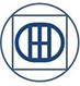CHHD Logo